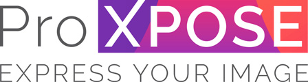 ProXPOSE (voorheen Actionsign) – Express Your Image – Eindhoven